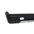 Išorės apdailos komplektas (Body Kit) G63 G65 AMG tipo skirtas MB G-Class W463